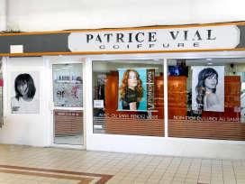 PV Monoprix Vienne l'isle