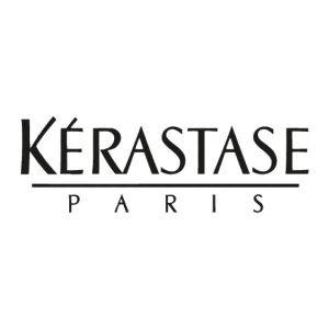 kerastase-vector-logo-download-free-115740931033gchfc1mem