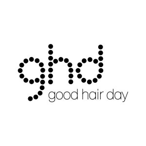 logo-ghd-1542200772